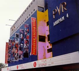 Multiplexes image